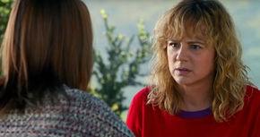 Primer tráiler de 'Julieta', la nueva película de Pedro Almodóvar
