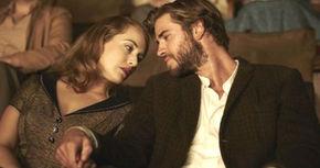 Primer tráiler de 'La modista', estreno el 4 de marzo en España