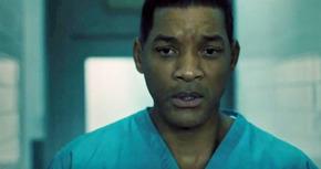 Primer tráiler en español de 'La verdad duele', la historia de un doctor coraje