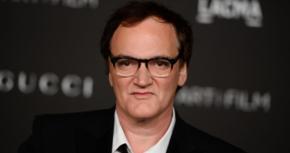 Quentin Tarantino llevará al cine los asesinatos de la Familia Manson