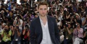Robert Pattinson, londinense pero sin acento británico