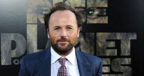 Rupert Wyatt abandona la dirección de 'Gámbito'