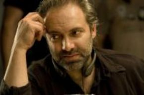 Penélope Cruz tendría como director a Sam Mendes en el próximo James Bond