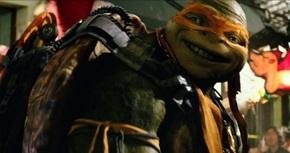 Segundo tráiler de 'Ninja Turtles: Fuera de las Sombras'