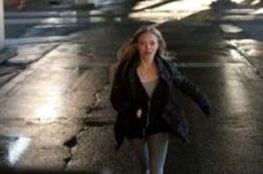 Amanda Seyfried vuelve hoy a los cines con 'Sin rastro (Gone)'