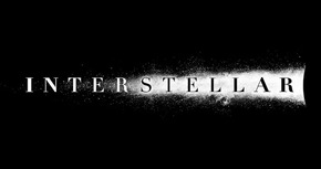 Tráiler final de 'Interstellar', la épica epopeya espacial