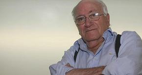 Vicente Aranda muere a los 88 años