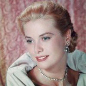 La faceta más desconocida de Grace Kelly, plasmada en la gran pantalla