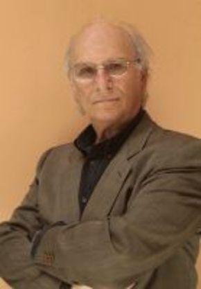 Carlos Saura, homenajeado en los Premios de Cultura del Gobierno de Madrid