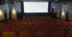 Cultura convoca por primera vez ayudas generales para el cine