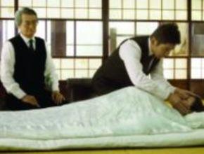 Masahiro Motoki: