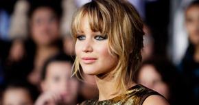 El 'hackeo' de las fotos de Jennifer Lawrence ya está siendo investigado