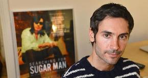 Fallece el director Malik Bendjelloul a los 36 años