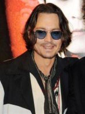 Disney y Johnny Depp desarrollarán una nueva versión de 'El Quijote'