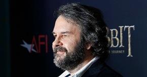 La adaptación de 'Mortal Engines' llegará a los cines en diciembre de 2018