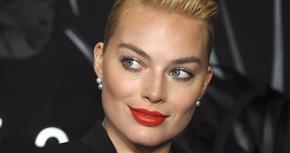 Margot Robbie llevará a la gran pantalla la adaptación de la novela 'Bad Monkeys'