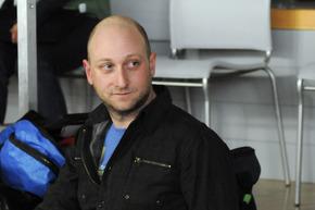 Michael Green, el nuevo guionista de la secuela de 'Prometheus'