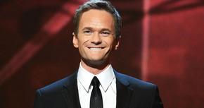 Neil Patrick Harris presentará la gala de los Oscar de 2015