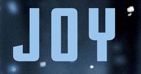 Nuevo tráiler de 'Joy', la nueva película de David O. Russell