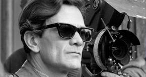Se cumplen 40 años de la muerte de Pier Paolo Pasolini