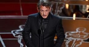 Sean Penn, sobre Iñárritu: '¿Quién le dio a este hijo de puta su tarjeta verde?'