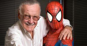 Stan Lee se opone a que Spiderman pueda ser negro u homosexual