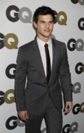 Taylor Lautner quiere reconvertirse en un actor de cine independiente