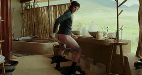 Tráiler de 'Agente Contrainteligente', la nueva comedia de Sacha Baron Cohen