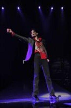 Spike Lee homenajeará al Rey del Pop con 'Brooklyn Loves Michael Jackson'