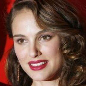 'Black Swan' inaugurará el Festival de Cine de Venecia 2010