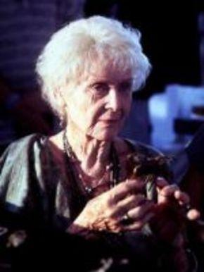 Fallece Gloria Stuart a los 100 años en Los Ángeles
