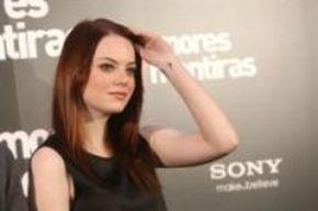 'Rumores y mentiras' se estrena este viernes en los cines españoles