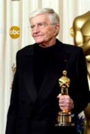 Fallece el cineasta norteamericano Blake Edwards