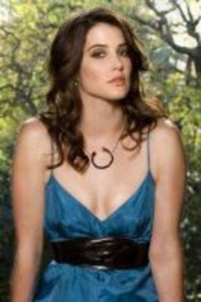 Cobie Smulders, posible nuevo fichaje para 'Los vengadores'