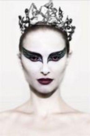 Natalie Portman también conquista al público español con 'Cisne negro'