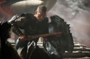 'Furia de Titanes 2' volverá a rodarse en Tenerife