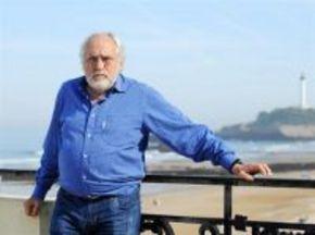 Arturo Ripstein critica duramente el Festival de Cine de San Sebastián