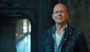 Bruce Willis confirma que habrá 'La jungla 6'