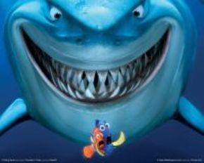 Pese al fiasco de 'John Carter', Andrew Stanton dirigirá 'Buscando a Nemo 2'