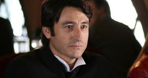 Carmelo Gómez abandona el cine y la televisión