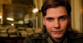 Daniel Brühl, nuevo fichaje en 'Capitán América: Civil War'