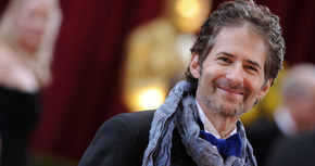 El compositor James Horner muere en un accidente de avión