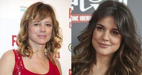 Emma Suárez y Adriana Ugarte protagonizarán 'Silencio'