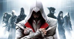 Empieza el rodaje de 'Assassin's Creed' en Malta