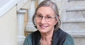 Fallece la escritora y directora Ana Diosdado