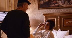 Finaliza el rodaje de 'La Reina de España'
