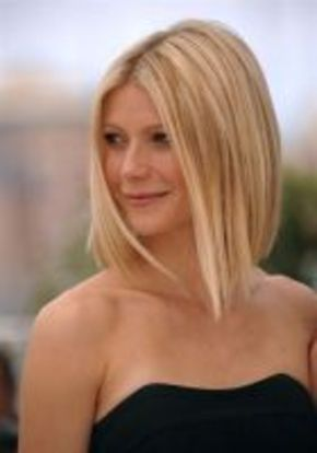 Gwyneth Paltrow, último fichaje de 'Thanks for sharing'