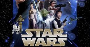 Hoy, 4 de mayo, se celebra el Star Wars Day