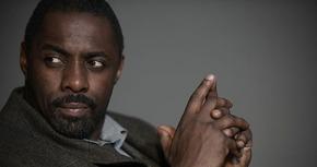Idris Elba responde a los rumores de ser James Bond