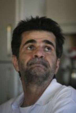 Jafar Panahi, condenado a seis años de cárcel